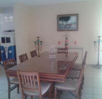 Foto de casa en venta en dimicilio conocido, las quintas, cuernavaca, morelos, 1742597 no 01