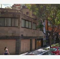 Foto de casa en venta en dinamarca 48, juárez, cuauhtémoc, df, 2056606 no 01