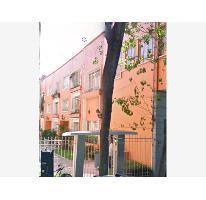 Foto de casa en venta en  50, juárez, cuauhtémoc, distrito federal, 2854124 No. 01