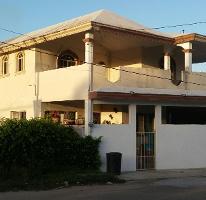 Foto de casa en venta en dinamarca rcv1891 1608, unidad nacional, ciudad madero, tamaulipas, 2841906 No. 01