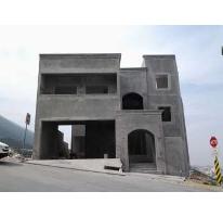 Foto de casa en venta en, dinastía 1 sector, monterrey, nuevo león, 1053309 no 01