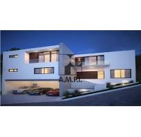 Foto de casa en venta en, dinastía 1 sector, monterrey, nuevo león, 1140629 no 01