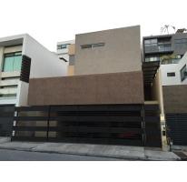 Foto de casa en venta en, dinastía 1 sector, monterrey, nuevo león, 1624792 no 01