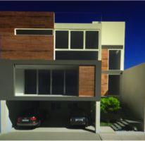 Foto de casa en venta en, dinastía 1 sector, monterrey, nuevo león, 1738420 no 01