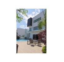 Foto de casa en venta en, dinastía 1 sector, monterrey, nuevo león, 1834470 no 01