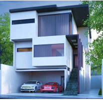 Foto de casa en venta en, dinastía 1 sector, monterrey, nuevo león, 2018484 no 01