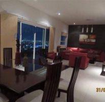 Foto de casa en venta en, dinastía 1 sector, monterrey, nuevo león, 2377742 no 01