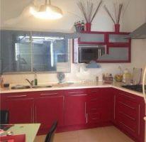 Foto de casa en venta en, dinastía 1 sector, monterrey, nuevo león, 2382286 no 01