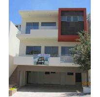 Foto de casa en venta en  , dinastía 1 sector, monterrey, nuevo león, 2532133 No. 01