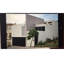 Foto de casa en venta en  , dinastía 1 sector, monterrey, nuevo león, 2623553 No. 01