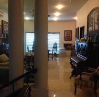 Foto de casa en venta en  , dinastía 1 sector, monterrey, nuevo león, 3595194 No. 01