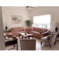 Foto de casa en venta en, dinastía 1 sector, monterrey, nuevo león, 948961 no 01