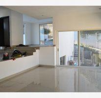 Foto de casa en venta en dinastia 100, balcones c san jerónimo, monterrey, nuevo león, 1646904 no 01