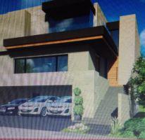 Foto de casa en venta en, dinastias 3 sector, monterrey, nuevo león, 2051952 no 01