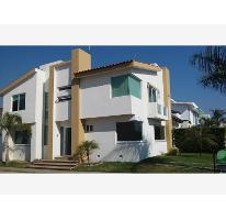 Foto de casa en venta en dintel ---, san antonio de ayala, irapuato, guanajuato, 1839220 No. 01
