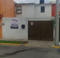 Foto de casa en venta en dios fuego, sección parques, cuautitlán izcalli, estado de méxico, 1708902 no 01