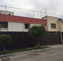 Foto de casa en venta en dipolomaticos , jardines de guadalupe, zapopan, jalisco, 0 No. 01