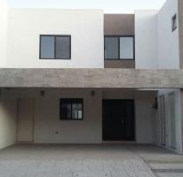 Foto de casa en venta en dique , los viñedos, torreón, coahuila de zaragoza, 4004769 No. 01