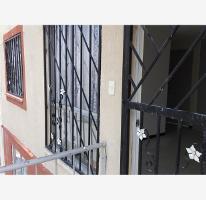 Foto de departamento en venta en división 11 c, misiones de san francisco, cuautlancingo, puebla, 4490957 No. 01