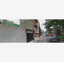 Foto de casa en venta en división de cardos ñ, miguel hidalgo, tlalpan, distrito federal, 0 No. 01