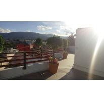 Foto de departamento en renta en división del norte 208, contadero, cuajimalpa de morelos, distrito federal, 2815197 No. 01