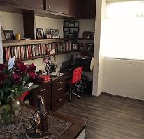 Foto de casa en venta en division del norte , contadero, cuajimalpa de morelos, distrito federal, 4239778 No. 05