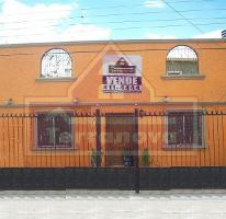 Foto de casa en venta en  , división del norte etapa i, ii y iii, chihuahua, chihuahua, 580350 No. 01