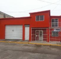 Foto de casa en venta en, división del norte etapa i, ii y iii, chihuahua, chihuahua, 859315 no 01