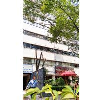 Foto de oficina en renta en  , portales norte, benito juárez, distrito federal, 2733314 No. 01
