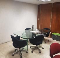 Foto de oficina en renta en division del norte , portales norte, benito juárez, distrito federal, 3603222 No. 01
