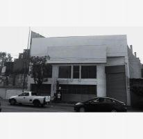 Foto de edificio en renta en división del norte, prado churubusco, coyoacán, df, 1567280 no 01