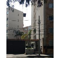 Foto de departamento en venta en  , pueblo la candelaria, coyoacán, distrito federal, 2954316 No. 01