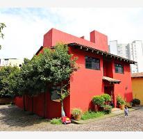 Foto de casa en venta en divsion del norte 214, contadero, cuajimalpa de morelos, distrito federal, 4241498 No. 01