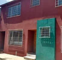 Foto de casa en venta en doble rinconada del cedral , ejidos de san pedro mártir, tlalpan, distrito federal, 3665556 No. 01