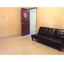Foto de departamento en venta en doctor a. gochicoa hav1955e-285 801, del pueblo, tampico, tamaulipas, 2986418 No. 01