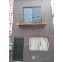 Foto de casa en venta en  0, tampico centro, tampico, tamaulipas, 2649026 No. 01