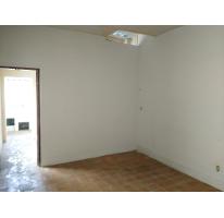 Foto de casa en venta en doctor alarcón 0, tampico centro, tampico, tamaulipas, 2649026 No. 02