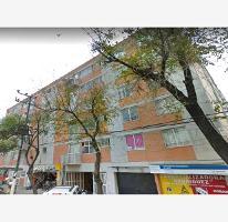 Foto de departamento en venta en doctor andrade 191, doctores, cuauhtémoc, distrito federal, 0 No. 01