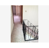 Foto de local en renta en doctor balmis/excelente local ideal oficina o consultorio en renta 0, doctores, cuauhtémoc, distrito federal, 2669793 No. 01