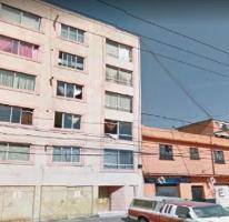 Foto de departamento en venta en doctor barragan 291, doctores, cuauhtémoc, distrito federal, 4231879 No. 01