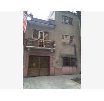 Foto de casa en venta en doctor barragan -, narvarte oriente, benito juárez, distrito federal, 0 No. 01