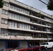 Foto de edificio en venta en doctor carmona y valle 25, doctores, cuauhtémoc, df, 1916393 no 01