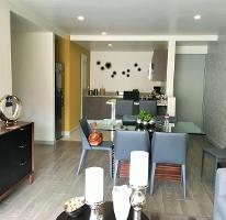 Foto de departamento en renta en doctor cosio villegas 426, chapultepec, tijuana, baja california, 4205263 No. 01