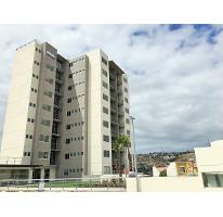 Foto de departamento en venta en doctor cosio villegas , lomas doctores (chapultepec doctores), tijuana, baja california, 2800446 No. 01
