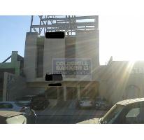 Foto de edificio en venta en  , monterrey centro, monterrey, nuevo león, 1840742 No. 01