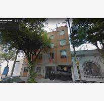 Foto de departamento en venta en doctor enrique gonzalez martinez 239, santa maria la ribera, cuauhtémoc, distrito federal, 0 No. 01