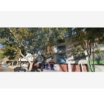 Foto de departamento en venta en  89, doctores, cuauhtémoc, distrito federal, 2689997 No. 01