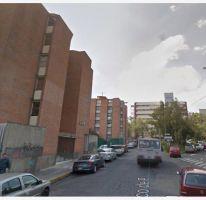 Foto de departamento en venta en doctor francisco miranda 86, lomas de plateros, álvaro obregón, df, 2157986 no 01
