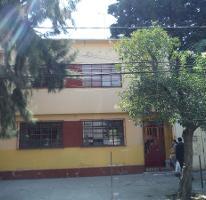 Foto de departamento en venta en doctor garcíadiego , doctores, cuauhtémoc, distrito federal, 4209559 No. 05