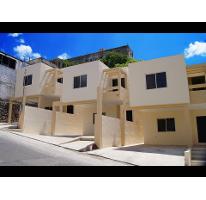 Foto de casa en venta en doctor gochicoa 0, tampico centro, tampico, tamaulipas, 2414638 No. 01